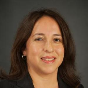 Photo of Alice Cepeda